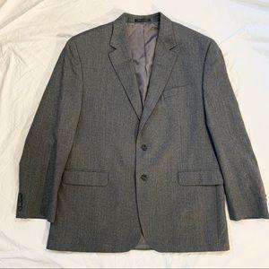 RL Chaps wool sportcoat